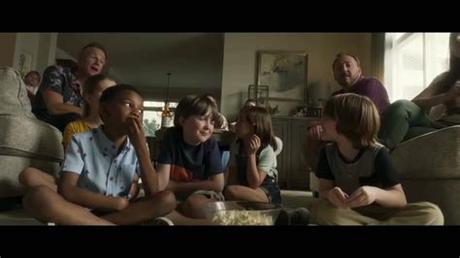 Nonton film greenland (2020) streaming movie sub indo. Nonton film - Home | Facebook