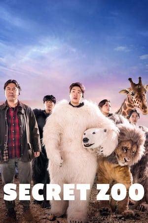 Download film bioskopkeren terbaru online streaming indoxxi negara usa. Thriller/Nonton-Film-Alpha-Code-2020-Subtitle-Indonesia ...