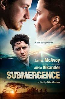 Gerard butler, morena baccarin, david denman and others. Nonton Submergence (2018) Film Streaming Download Legal ...