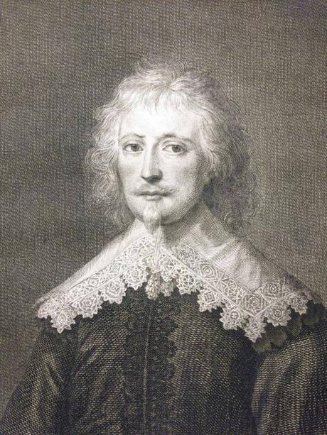 1623: Santander según sir Richard Wynn (I)