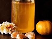 Usar miel manuka para aliviar seco.