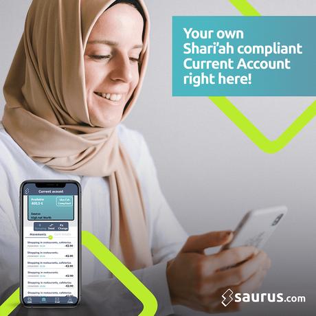 Saurus.com innova en el sector fintech en la era del Covid-19