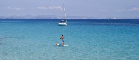 Formentera: esencia mediterránea