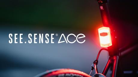 Las mejores luces traseras para bicicletas de carretera