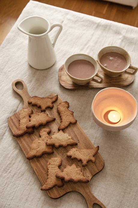 galletas-dinosaurio-saludables