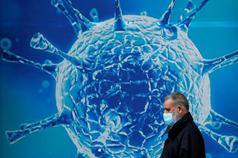 Tecnología en la nube en el mundo de la salud: una revolución científica gracias al coronavirus