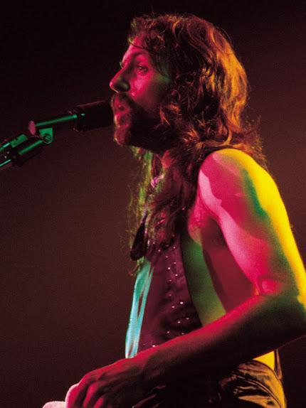 Efemérides del Rock y Heavy Metal: Qué pasó un 18 de Febrero