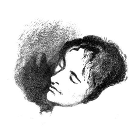 DIARIO DE UN NÁUFRAGO (XXXVI) —200 ANIVERSARIO DE LA MUERTE DEL POETA BRITÁNICO JOHN KEATS—: KEATS MUERE EN LA PLACIDEZ DEL SILENCIO #JohnKeats200aniversario
