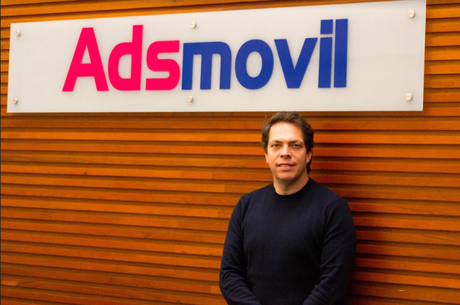 Marketing y publicidad: Cómo impacta el 5g en las estrategias con el consumidor
