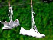 Cómo comprar line zapatillas perfectas para hijos