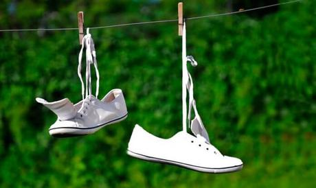 Cómo comprar on line las zapatillas perfectas para tus hijos