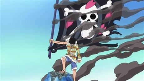 Leon, the top hit man in new york, has earned a rep as an effective cleaner. Nonton Anime One Piece: S20 - Ep. 885 Sub Indo Online