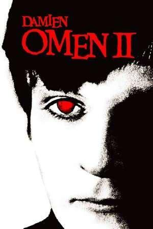 Leon, the top hit man in new york, has earned a rep as an effective cleaner. Nonton Damien: Omen II (1978) Subtitle Indonesia ...