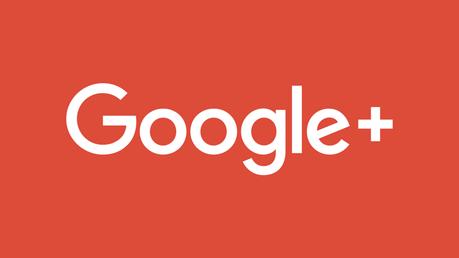 Glosario: Google+