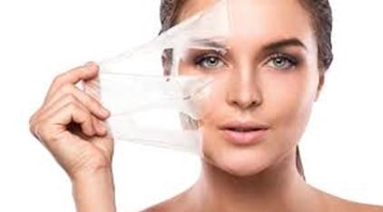 Peeling Facial, Por que debes de realizarlo