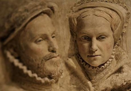 La información y las noticias de la jornada de Inglaterra durante 1588