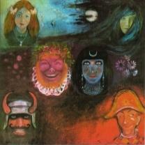 King Crimson - El Epílogo de la Saga (La Revisión)