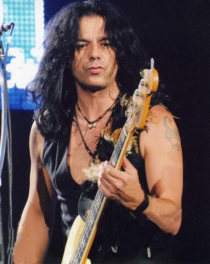Efemérides del Rock y Heavy Metal: Qué pasó un 20 de Febrero