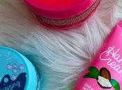 Probando cosmética vegana cost VOLLARE COSMETICS ¿Merece pena?