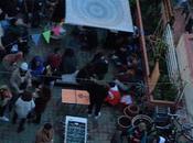 Policía logra frenar auge fiestas ilegales.