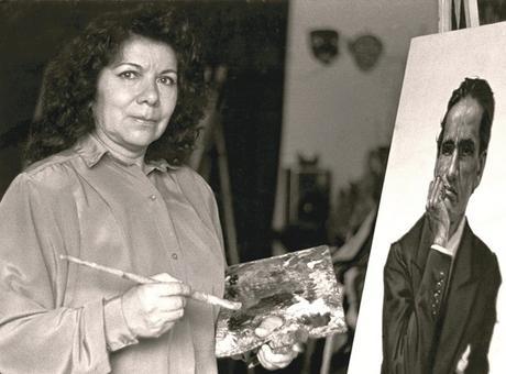 ETNA VELARDE (1940-2014)