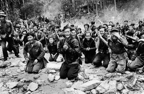 La pesadilla de los Hmong