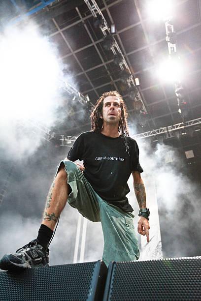 Efemérides del Rock y Heavy Metal: Qué pasó un 21 de Febrero