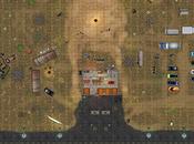 Cyberpunk brAss bEnd Cafe, Lone Wanderer Entertainment