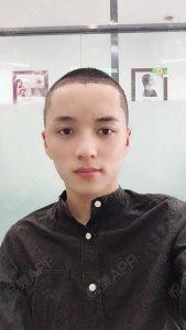 中超大连一方主场小胜山东鲁能_亚博APP下载