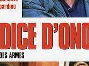 CHOIX ARMES, (ELECCIÓN ARMAS, (Francia, 1981) Policíaco (Polar), Negro