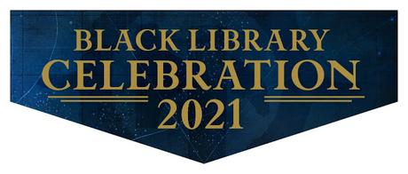 Black Library Celebration 2021: Opiniones
