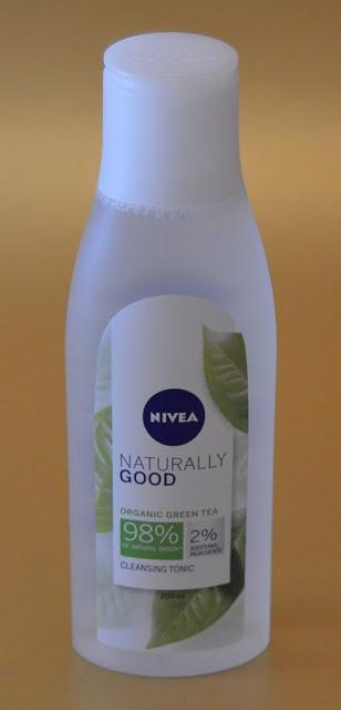 tónico_nivea_naturallygood_notinoes.jpg