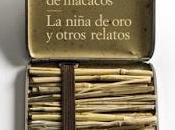 Relatos breves Francisco Ayala