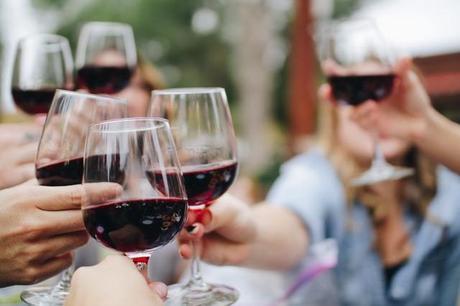 Aranda de Duero será Ciudad Europa del Vino en 2022