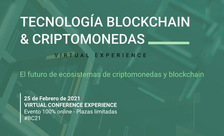 Tendencias y perspectivas para la tecnología blockchain y las criptomonedas en la economía digital