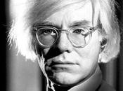 Andy Warhol creador Arte Pop.