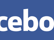 Facebook para empresas comercios