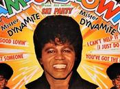 James Brown Famous Flames. Feel Good)""