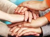 Conciliación laboral, personal familiar
