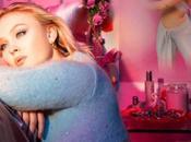 Zara Larsson presenta nuevo single, 'Look What You've Done'