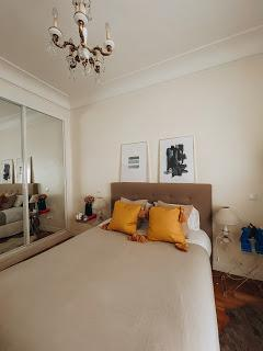 Room decoration tips