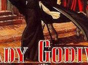 LADY GODIVA COVENTRY (Lady Godiva) (USA, 1955) Épica