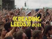 Reading Leeds Festival hecho celebrará normalidad agosto