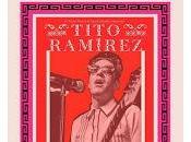 Tito Ramírez Teatro Muñoz Seca