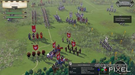 ANÁLISIS: Field of Glory II Medieval