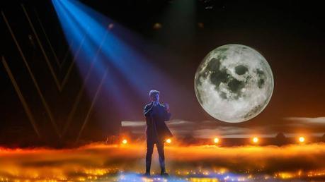 España en Eurovisión: Llámame hater