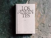 'Los amantes', nueva entrega escrita Pellicer