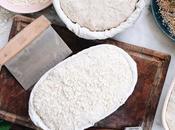 Cómo disfrutar mejor producto ibérico cocina casera