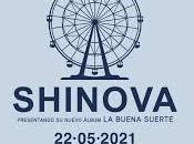 Shinova Riviera