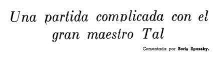 Diamantes para la Eternidad de Misha Tal (49)